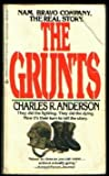 The Grunts, Charles R. Anderson, 0425071197