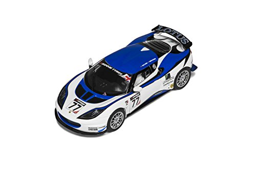 scalextric-lotus-evora-gt4-132-scale-slot-car