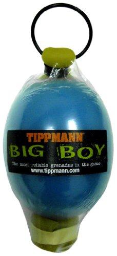 TIPPMANN Big Boy Grenade