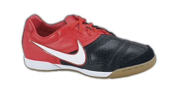 Nike Jr. Ctr360 Libretto IC Niños - Zapatillas (Fútbol Sala 366236 016) f0f2bb2fb18e