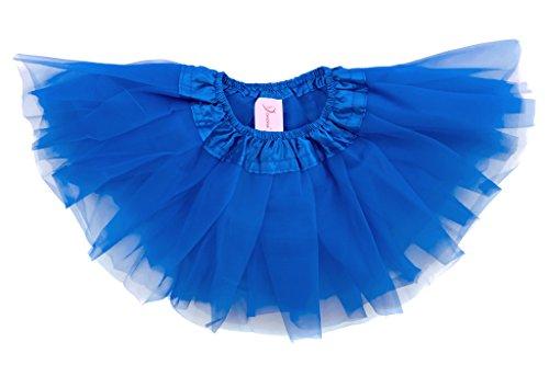 Dancina Newborn Toddler Birthday Parties product image
