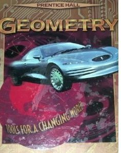 Geometry: Tools for a Changing World