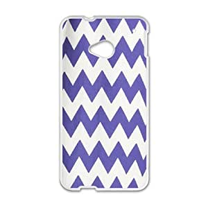 Custom Case Kate Spade for HTC One M7 K3S3257680