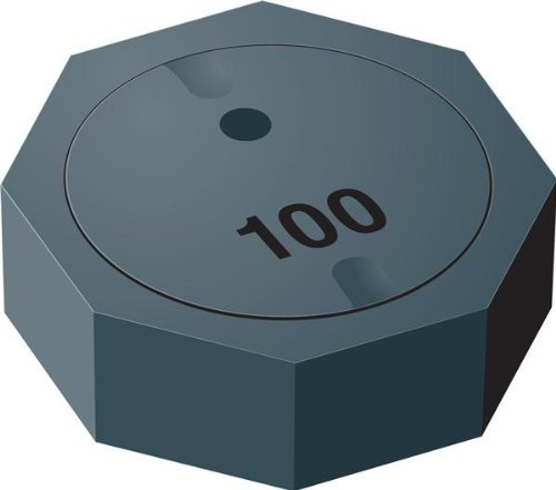 100 pieces Fixed Inductors 150uH 30/% SMD 1038