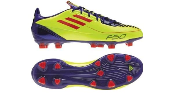 info for e9b6f 660cc adidas Mens F30 Trx Fg Soccer Cleat, size 12.0 Amazon.ca Clothing   Accessories