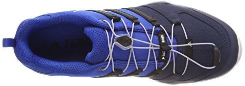 adidas Blu 000 Stivali Terrex Swift R2 da Griuno Escursionismo Belazu Uomo Negbas rP0rW7