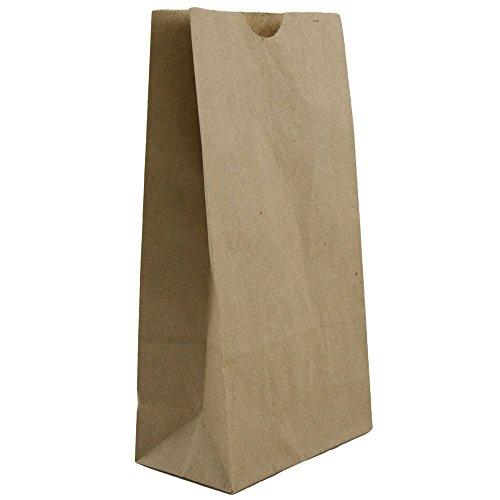 100 25 Count Bag - 9