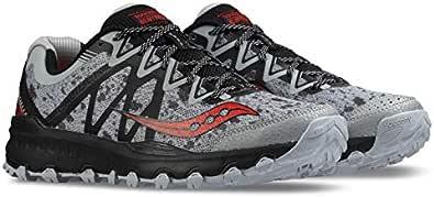 سوكوني حذاء جري للرجال ، مقاس 7.5 US ، متعدد الالوان - S25326-2
