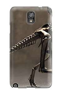 Robert sheppard James's Shop Galaxy Case New Arrival For Galaxy Note 3 Case Cover - Eco-friendly Packaging