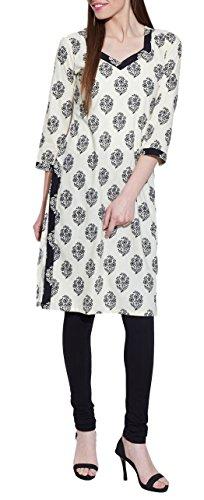 ShalinIndia - Camicia -  donna