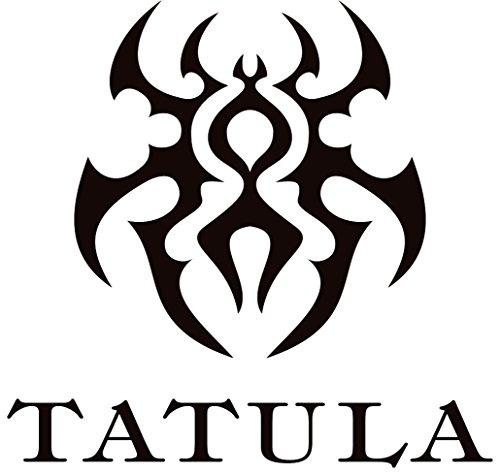 Bundle - Daiwa Tatula Elite Takahiro Omori TAEL731HFB 7'3