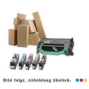 Ricoh 406956 - Cartucho tóner para impresora Aficio SP 300 dn/n, color negro