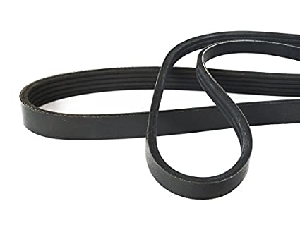 D/&D PowerDrive A81 or 4L830 V Belt  1//2 x 83in  Vbelt