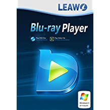 Blu-ray Player Software- The Best Free Blu-ray Player Software for Windows Plays All Blu-ray/DVD Movies, HD Videos in AVI, MP4, FLV, WMV, MPEG, etc.