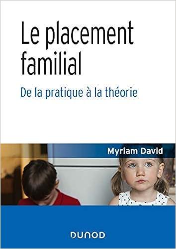 placement familial pratique