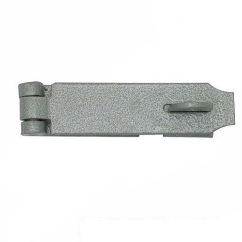 Silverline 282522 Robuste Ü berfalle 50 x 180 mm Toolstream Limited - DE