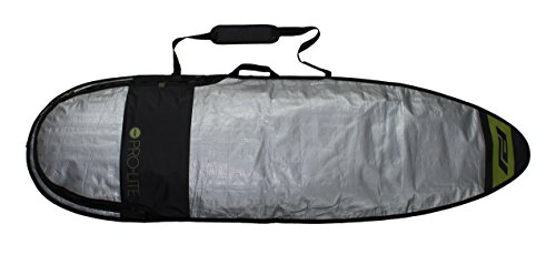 Pro-Lite Resession Shortboard Day Bag