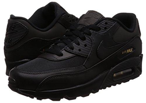 Premium D 10 Schwarz M 700155 90 Nike Air 5 Max 011 US qYB8n1tA
