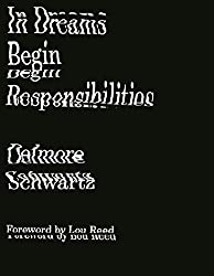 In Dreams Begin Responsibilities and Other Stories (New Directions Paperbook)