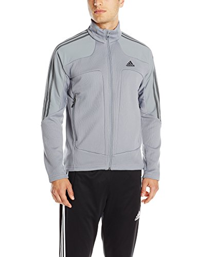 adidas Outdoor Men