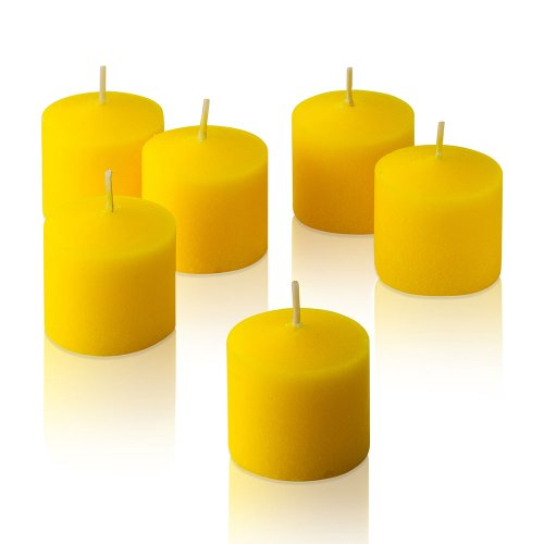 Buy bug repellent candles