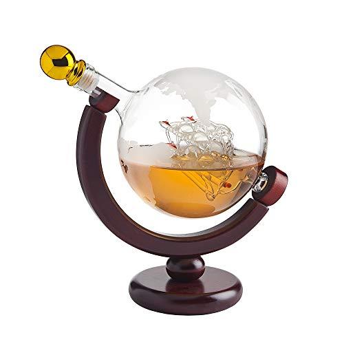 Buy scotch decanter