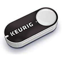 Keurig K-Cup Pods Dash Button