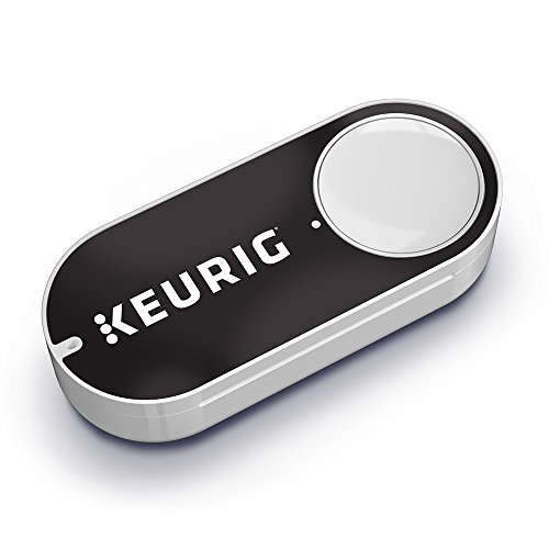 Price comparison product image Keurig K-Cup Pods Dash Button