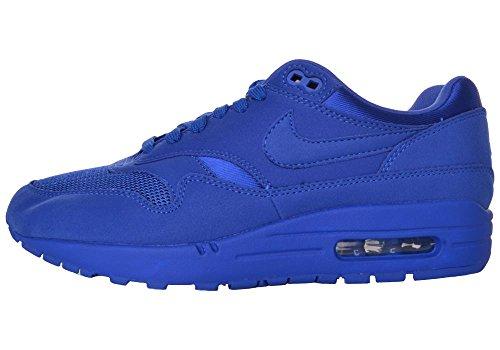 Nike Damen Sneaker * Blau