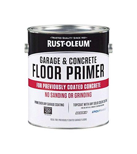 primer-bonding-concrete-garage