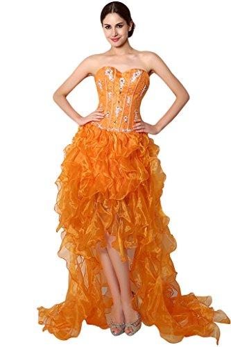 alencon lace cocktail dress - 1