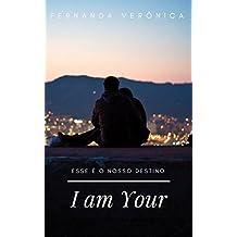 I am Your: Esse é o nosso destino