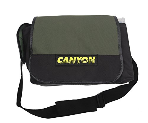 Canyon Surf Bags in 3 Sizes – The Original, Made in The USA