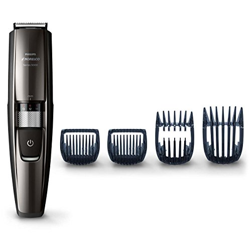 norelco-bt5215-41-philips-multigroom-beard-hair-and-body-trimmer