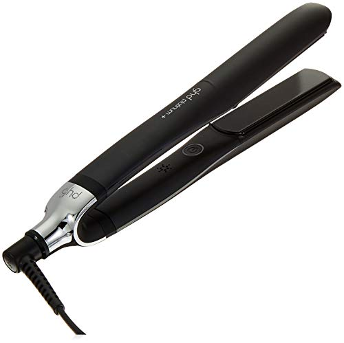 "Price comparison product image ghd Platinum+ Professional Performance 1"" Styler, Black"