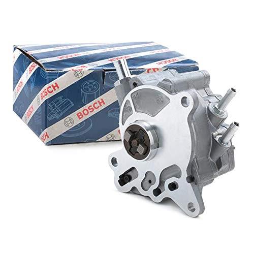 Bremsanlage BOSCH F009D02804 Unterdruckpumpe