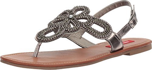 unionbay-womens-richmond-pewter-sandal