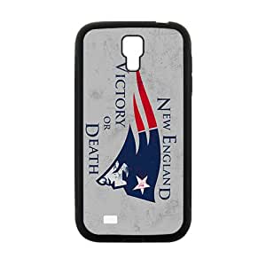 SVF new england patriots fb covers Phone case for Samsung galaxy s 4