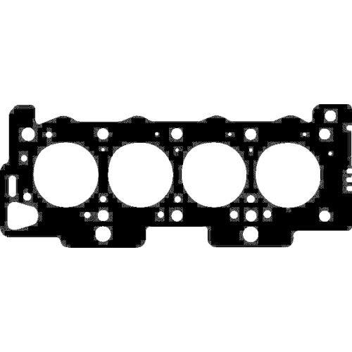 Corteco 414642P Cylinder Head Gasket