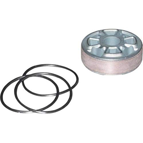 Shock O-ring Piston - Technical Touch USA Inc KYB Shock Piston O-Ring - 44mm 11601-03001