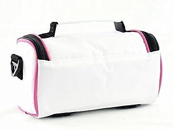 Camera & Photo Camera & Camcorder Combination Bags gaixample.org ...