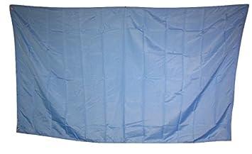 3x5 Kanaka Hawaii Rough Tex Knitted nylon Flag 3/'x5/' Banner 100d