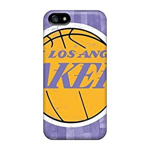 For SamSung Galaxy S6 Case Cover PC Nba Hardwood Classics