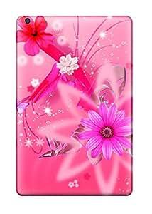 ZippyDoritEduard InhZiiE3251QFPlH Case Cover Skin For Ipad Mini/mini 2 (pretty Girly )