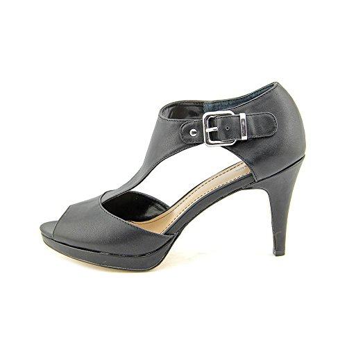 Style & Co Bethanee Fibra sintética Sandalia