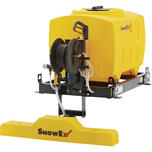 SnowEx-Electric-In-Bed-De-Icing-Sprayer-100-Gallons-Model-VSS-1000