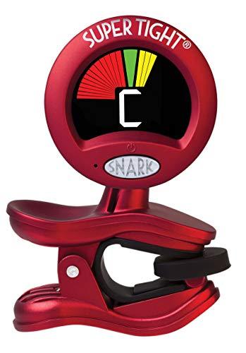 Snark ST-2 Multi-Instrument Chromatic