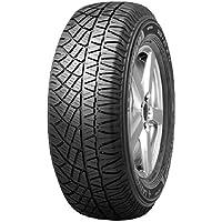 Michelin Latitude Cross EL M+S - 235/65R17 108H