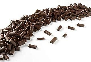 product image for Enjoy Life Baking Chocolate Semi-Sweet Mega Chunks, Dairy Free Chocolate Chips, Soy Free, Nut Free, Non GMO, Gluten Free, Vegan Chocolate Chips, 5 Pound Bag