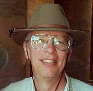 Bill Petty